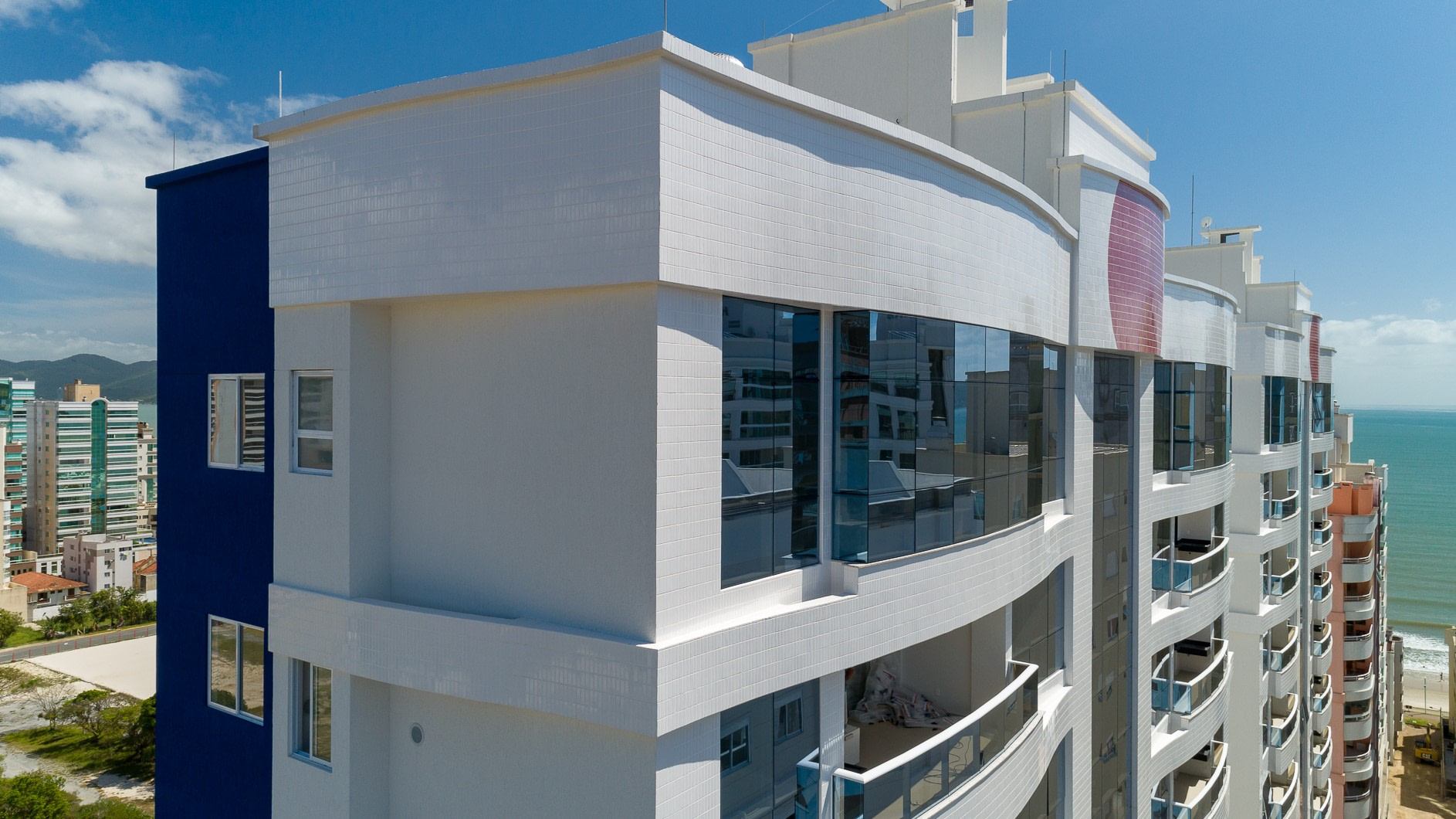 Spazio D´Art Residence